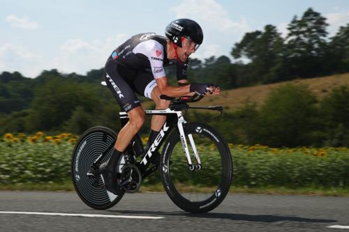 Haimar+Zubeldia+Le+Tour+de+France+2014+Stage+Cv56I_Gn-Ynl
